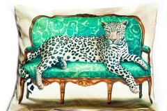 10 leopard