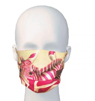 pink-zeb-mask-375x400