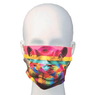 wlc-hippo-mask-Copy-375x400