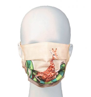 wll-giraffe-mask-Copy-375x400